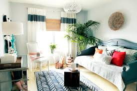 Daybed In Living Room Queen Daybed Bedroom Traditional With Daybed Bedroom