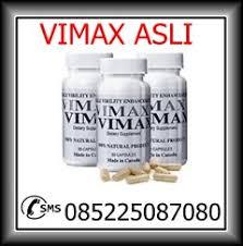 afong farma agen obat vimax asli obat pembesar penis jogja