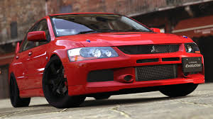 mitsubishi evo 8 red evo 9 wallpaper hd 72 images