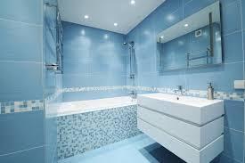 Bathroom Waterproofing Bathroom Waterproofing Faq U0027s Hipages Com Au