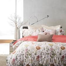 Low Price Duvet Covers Compare Prices On Duvet Covers Soft Online Shopping Buy Low Price