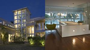Oprah Winfrey Homes by Inside The Ultra Glam Homes Of The Rich And Famous Lifestyle Bet
