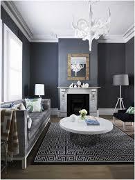 stylisches wohnzimmer 20 grau wohnzimmer design die eleganz grau in der