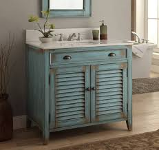 Bathroom Double Vanity by Small Vanity Units For Bathroom Bathroom Decoration