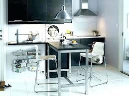 table cuisine alinea table de cuisine alinea cethosia me