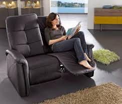 2 er sessel relaxsofa online kaufen sofa mit relaxfunktion otto
