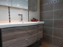 modele carrelage cuisine carrelage leroy merlin salle de bain stunning modele faience salle