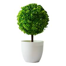 modern artificial plants reviews online shopping modern