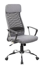 office chair amazon black friday contemporary office desks amazon com