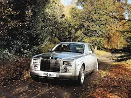 53 Stocks At Rolls Royce Wallpapers Group