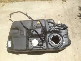 jeep tank for sale used 2013 jeep compass fuel tanks for sale