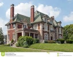 Chateauesque House Plans Chateauesque House Plans Bolukuk Us