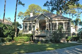 Plantation Home Designs Top Plantation Homes On Manor House Of Greek Revival Style Like