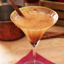 caramel martini vodka martini recipes that are perfect for fall food u0026 wine