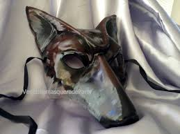 best 25 masquerade halloween costumes ideas on pinterest smiffys