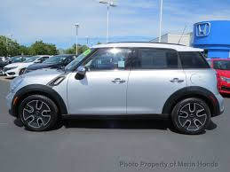 lexus marin parts 2011 used mini cooper countryman cooper countrym 4dr fwd s at
