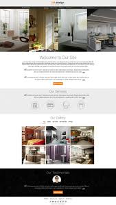 38 best dina nath shaw template design images on pinterest