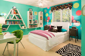 Home Interior Decorating Ideas Best Pink Purple Turquoise Room 63 For Your House Decorating Ideas