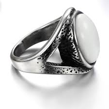 rings design for men jewelry fashion men s big finger ring designs gj337w view