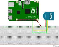xbee ds18b20 wiring diagram wiring gfci outlets in series