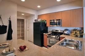 Kitchen Appliances Packages - kitchen brandsmart appliances samsung kitchen appliance bundle