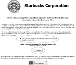cover letter for starbucks cover charming 2 barista cover