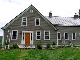 exterior paint color schemes how to choose an exterior house