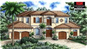 Florida Home Plans 100 South Florida House Plans Long Lake Estates Floor Plans