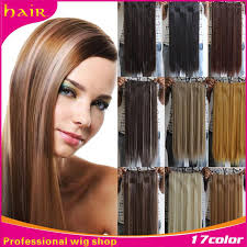 black friday hair weave sales high quality long hair weave buy cheap long hair weave lots from