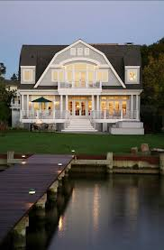 Dream House Designs Best 25 Lake Houses Ideas On Pinterest Lake Homes Homes And