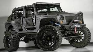 tuning jeep wrangler tuning jeep wrangler unlimited gear if i get a jk