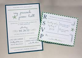 Wedding Invitations With Rsvp Wedding Invitations With Rsvp U2013 Frenchkitten Net