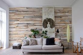 wallpaper living room ideas for decorating photo of exemplary