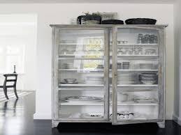diy kitchen cabinet doors designs kitchen diy kitchen cabinets doors luxury home design cool to