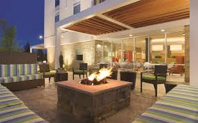 Airport Hotels Become More Than A Convenient Pit Condo Hotel Home2 Suites Bellingham Wa Booking Com