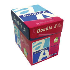 paper ream box a 80gsm a4 copy paper 5 ream box peninsular office supplies