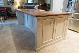 custom islands for kitchen august oak woodworks temecula california kitchen islands august