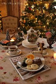 132 best just beautiful christmas 2 images on pinterest