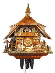 Blackforest Decor 167 Best Cuckoo Clocks Images On Pinterest Cuckoo Clocks