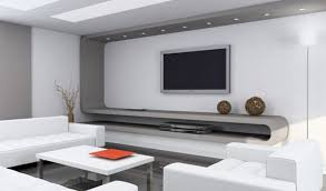 home interior shows gorgeous 20 interior design tv shows design decoration of most
