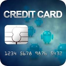 cracker apk credit card cracker appstore for android