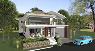 Philippine House Plans by Philippines House Design 2013 House Design And Planning