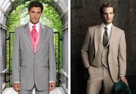 wedding mens men s formalwear styles for summer weddings the pink