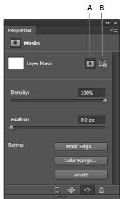 tutorial masking photoshop indonesia use masks to hide layers in photoshop