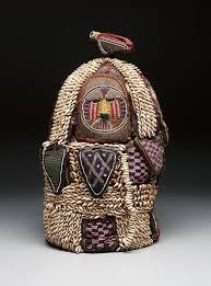 yoruba people the africa guide 78 best yoruba ile ori ibori shrines images on pinterest
