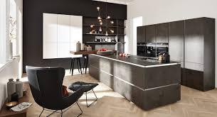 Country Kitchen Designs Layouts Kitchen And Kitchener Furniture Kitchen Design Layout Best