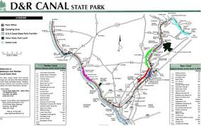 r aration canap backcountry brodie delaware raritan canal state park nj