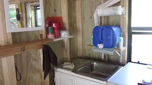 Derksen Portable Finished Cabins At Enterprise Center Youtube Lofted Barn Cabin Progress Youtube
