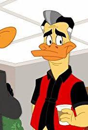 the looney tunes show daffy duck esquire tv episode 2013 imdb