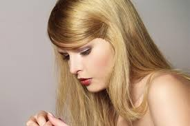 easy to keep hair styles keep reading check out quick easy hairstyles for long hair